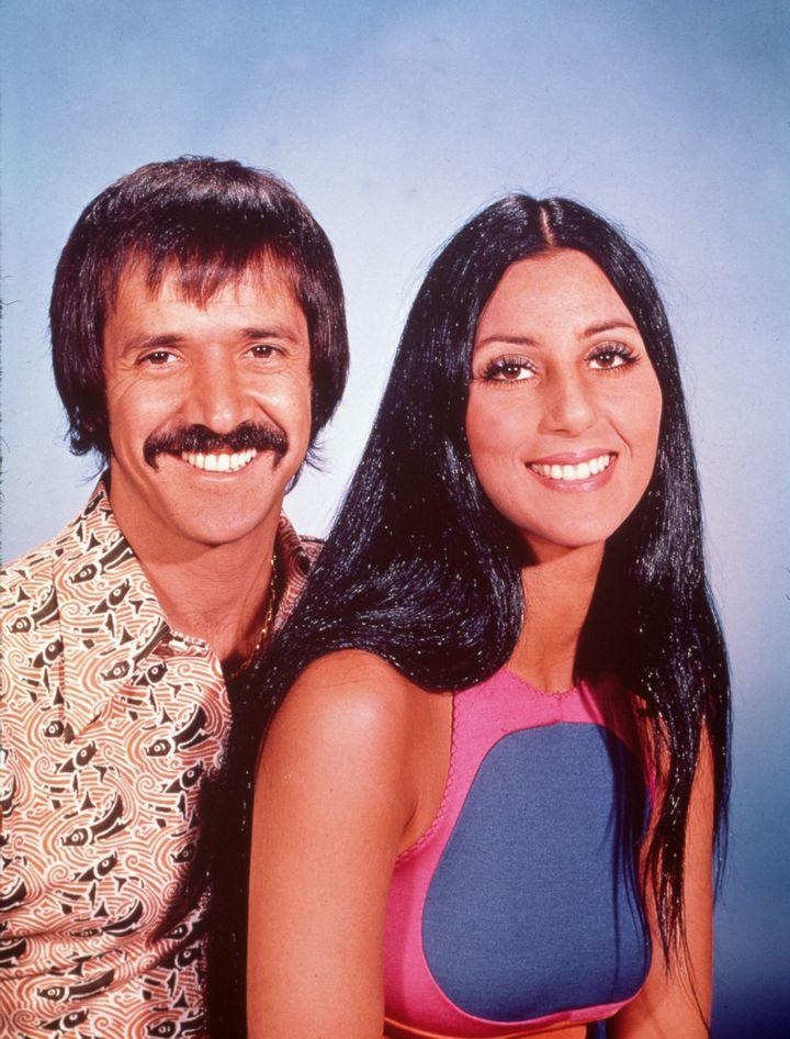 1967—Straight and Shiny