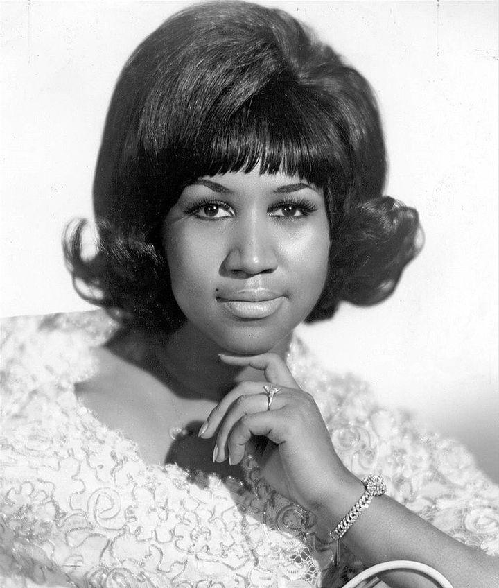 1968—The Beehive