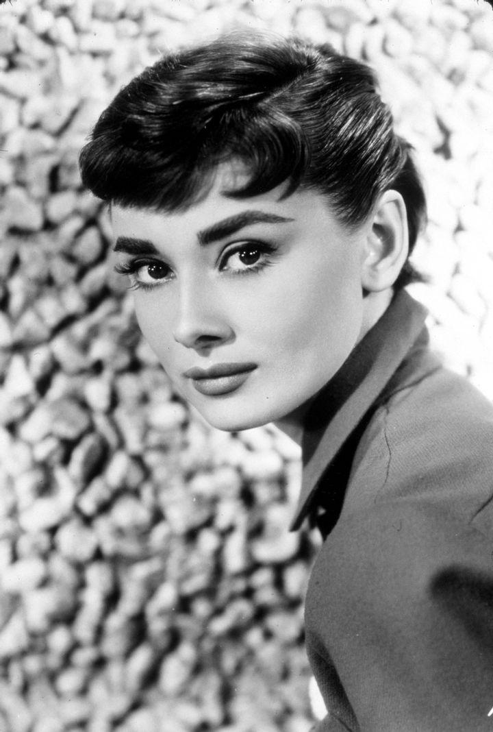 1954—The Sabrina